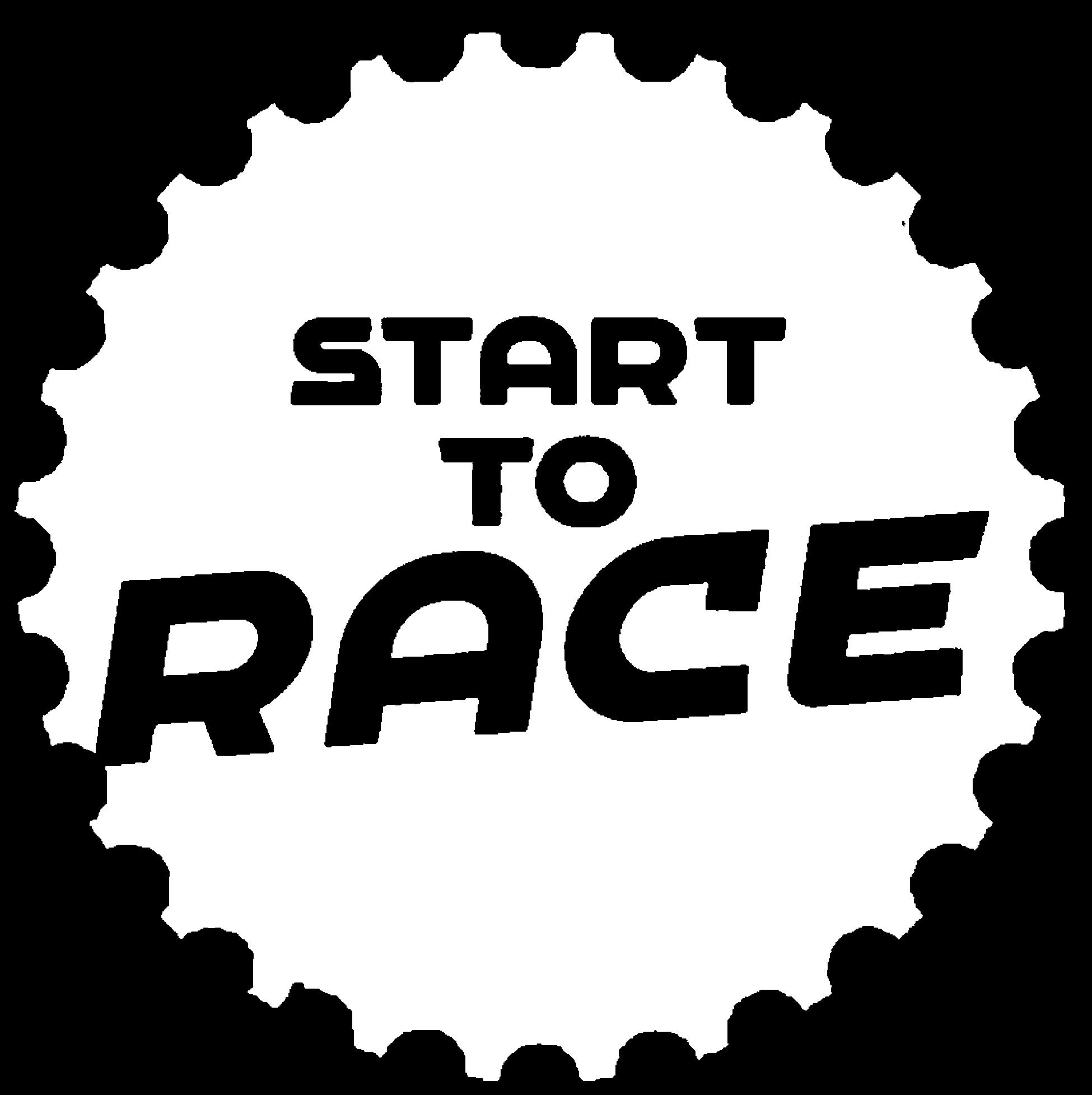 Starters trainingen